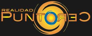 logo-punto-cero-radio-021.png?w=300