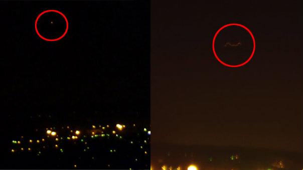 Ovnis + Aliens + Area 51 (Impresionantes pruebas)